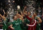 �l�sk Wroc�aw najbardziej medialnym klubem koszykarskim w kraju