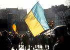 """""""FT"""": Dla Europy wi�kszym zagro�eniem s� problemy Ukrainy ni� Grecji"""