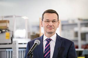 Duży bank podwyższa prognozę wzrostu PKB dla Polski. Będzie powyżej 3 proc.?