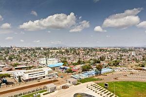 Unia Afryka�ska wprowadzi jednolity paszport dla wszystkich pa�stw cz�onkowskich