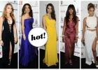 Z�ote Globy 2015: Jak gwiazdy bawi�y si� na after party? Jennifer Lopez zmieni�a kreacj�, pojawi�y si� Selena Gomez, Taylor Swift i Lea Michele, a tak�e supermodelki [ZDJ�CIA + INSTAGRAM]