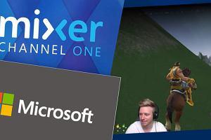 Microsoft zamówił grę w polskiej firmie. Na wyłączność. Ma być hitem nowej platformy