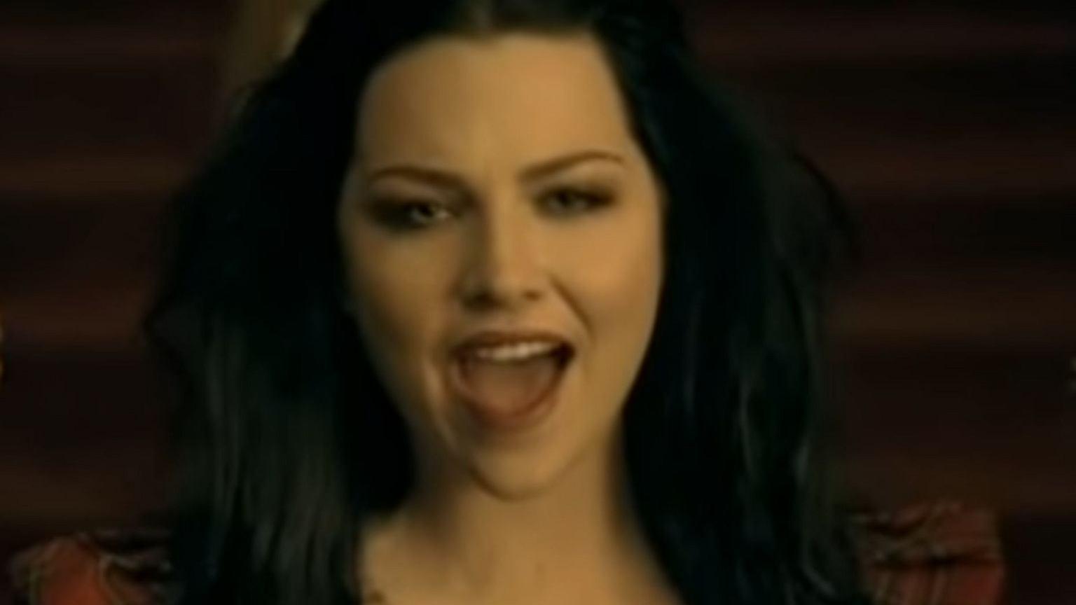 o video pics tickling her orgasm
