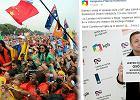 Mocny apel Czesława Mozila na Światowych Dniach Młodzieży. Stanął w obronie osób LGBT