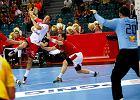 Mistrzostwa Europy w pi�ce r�cznej 2016. Droga po medal?