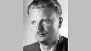 Bolesław Piasecki