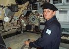Zagadka zaginięcia argentyńskiego okrętu podwodnego