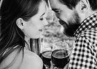 Kobiety odchodzą do tych, którzy wydają im się ciekawsi, bo są źródłem ekscytacji i nowych doznań
