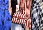 Cztery wzory, które będą modne w 2016 roku