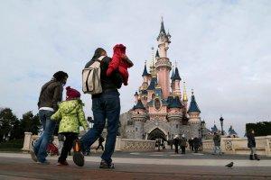 Obrazkowe imperium Walta Disneya. Jak zbić fortunę na dziecięcych marzeniach