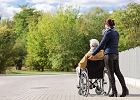 Zasiłki dla opiekunów osób niepełnosprawnych [INFORMATOR]