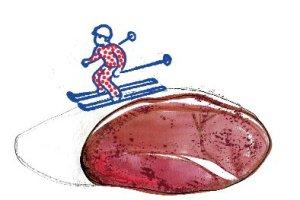Austriacki tafelspitz - obowiązkowe danie każdego narciarza