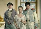 """Serial """"Wojna i pokój"""". Rosja, Napoleon i dużo, dużo miłości"""