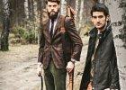 Klasyczna moda męska: tu wszystko ma sens