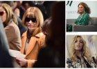 Ku pochwale kobieco�ci. 10 najbardziej wp�ywowych kobiet w �wiecie mody