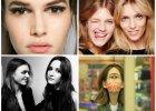 Dziwny makija� oczu z pokaz�w jesie�/zima 2015. Jakie abstrakcyjne propozycje przygotowali dla nas projektanci?