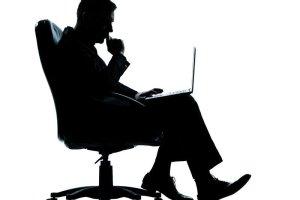Gdy ogl�danie porno wymyka si� spod kontroli - list psychoterapeutki