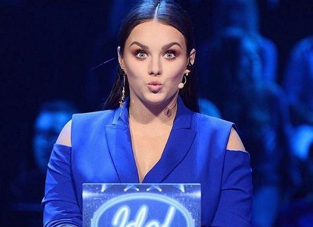 Znana piosenkarka została przeszukana przez Biuro Ochrony Rządu. Do zdarzenia miało dojść przed koncertem z okazji 25-lecia Polsatu. Dlaczego podczas urodzin telewizji przestrzegano tak zaostrzonych zasad bezpieczeństwa?!