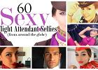 60 najseksowniejszych stewardess i stewardów z całego świata. Wśród nich POLKA!