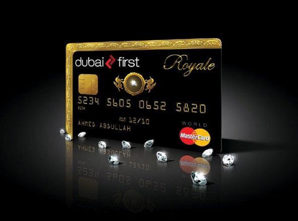 Tajemnice Kart Platniczych Bankomatow I Terminali