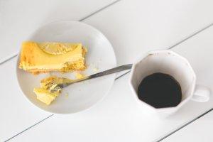 6 sposobów, by przestać jeść słodycze