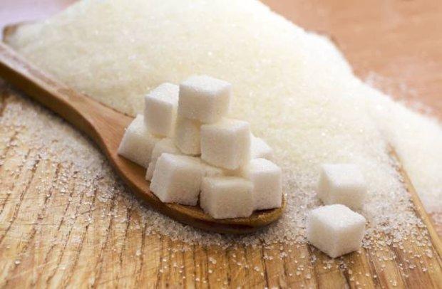 Lubisz słodkie? Pora ograniczyć spożycie cukru