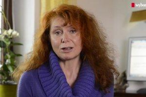 Ewa Siedlecka komentuje wyrok Trybuna�u Konstytucyjnego w sprawie ustawy PiS