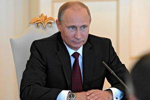 Pokojowi nobli�ci apeluj� do Putina ws. dzia�aczy Greenpeace. Podpisu Lecha Wa��sy brak