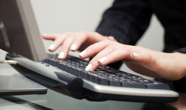 Zakupy online pozwalają zaoszczędzić czas i pieniądze