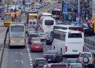 Nowe prawa pasa�er�w autobus�w i autokar�w w ca�ej UE