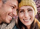 Trądzik różowaty - jak skutecznie pielęgnować skórę