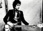 Bob Dylan ko�czy 75 lat. Dzi�ki niemu rock z muzyki tanecznej sta� si� wyrafinowan� sztuk� [ESEJ]