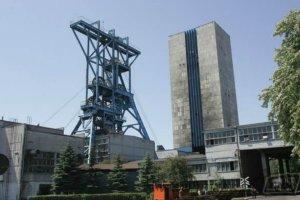 Dwaj g�rnicy poszukiwani w �l�skiej kopalni po silnym wstrz�sie