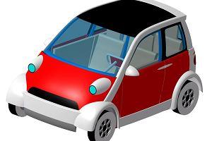 """Jedno z tych aut ma zrewolucjonizować polskie drogi. """"Już wiem, dlaczego Kowalczyk zrezygnował z funkcji prezesa ElectroMobility Poland"""""""