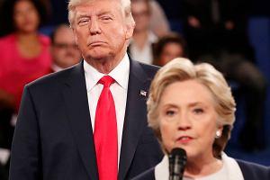 Dlaczego Trump wygrał? Sprawdzamy, kogo przekonał kandydat Republikanów