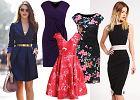 Wyszczuplające sukienki - pozbądź się kilku kilogramów bez diet czy ćwiczeń