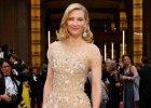 Najdro�sza Cate Blanchett, czyli co by by�o gdyby ...