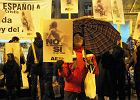 Hiszpania utrudni aborcję. Opozycja: To prawicowy zamach na prawa kobiet