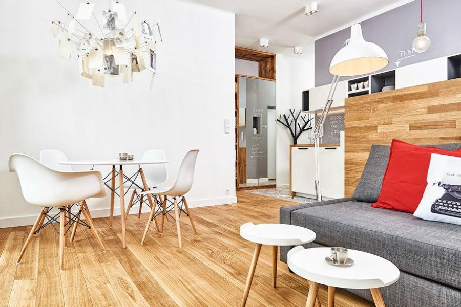dodatki, salon, mieszkanie, aranżacja wnętrz, meble