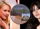 Gwiazdy w Twin Peaks