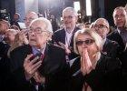 Dziesięć rzeczy, które mówią o wyborach więcej niż niejedna analiza