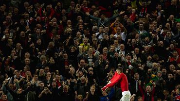 Chelsea - Manchester United. Relacja na żywo