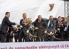 Plan Morawieckiego: gdzie powstanie 185 inwestycji, które mają przyspieszyć rozwój Polski?