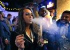 Marihuana w sklepach w stanie Kolorado. Eksperyment, kt�ry zmieni Stany Zjednoczone?