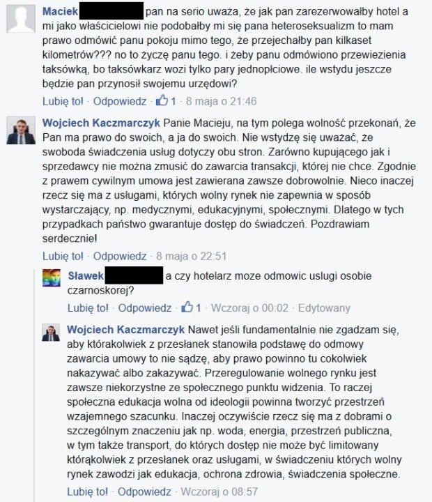 z20052521Q,Wojciech-Kaczmarczyk-na-FB