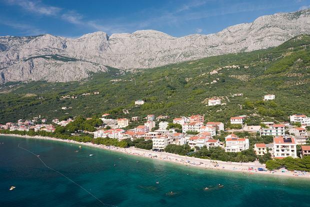 Domki letniskowe w chorwacji nad morzem forum najtańsze jastrzębia góra
