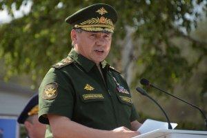 """Kreml zapowiada militaryzacj� Krymu. """"Tworzymy pe�nowarto�ciowe zgrupowanie wojsk"""""""