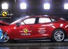 Euro NCAP | 5 nowo�ci i 1 poprawka