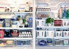 Sprawdź idealne rozwiązanie na przechowywanie produktów żywnościowych