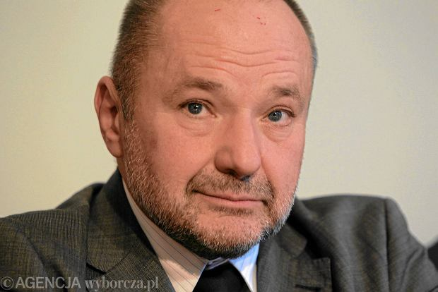 """Kancelaria Prezydenta: Kredyty we frankach b�d� przeliczane po kursie """"sprawiedliwym"""""""